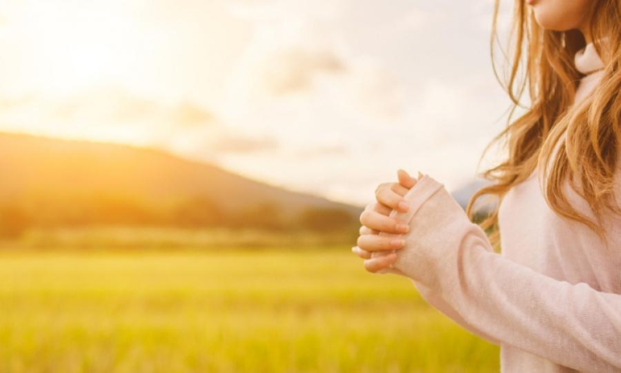 Religião e espiritualidade: diferenças e semelhanças