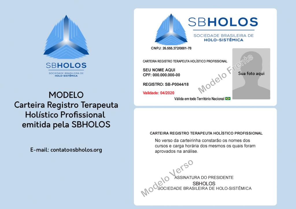 sbholos-carteira-registro-terapeuta-holistico-profissional
