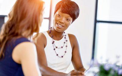 Mentoring, estratégia assertiva para os novos empreendedores